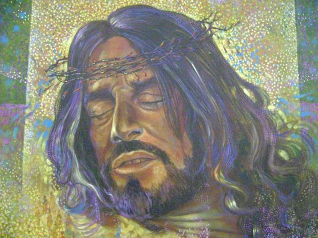 Cristo 1