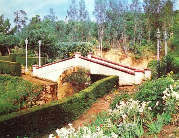 Puente Boyacá
