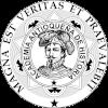 Academia Antioqueña de Historia